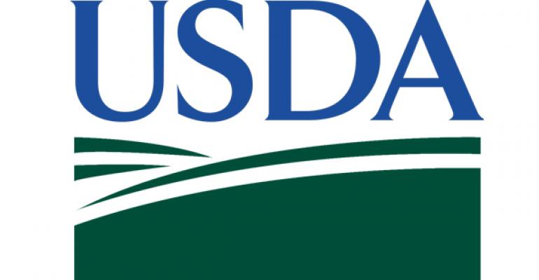 USDA, HHS release 2020-2025 Dietary Guidelines for Americans