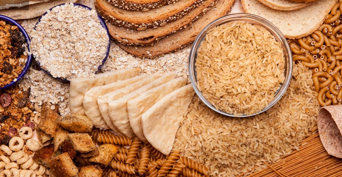 Grains redefined: Formulating for healthy products – digital magazine