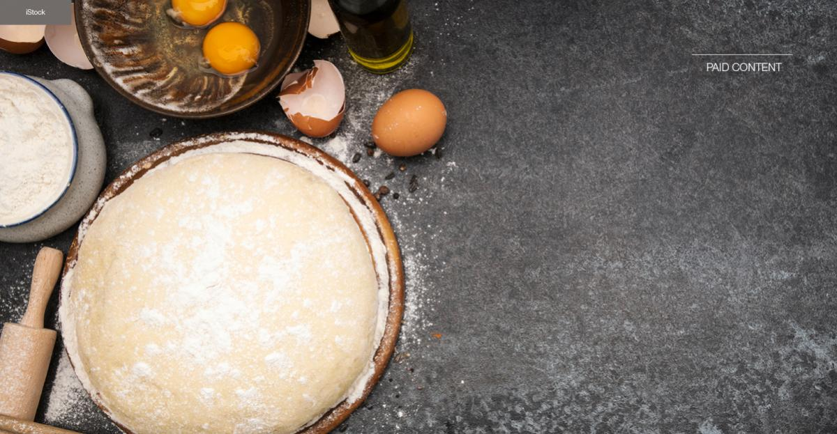 Clean label baking is on the rise – product development guide