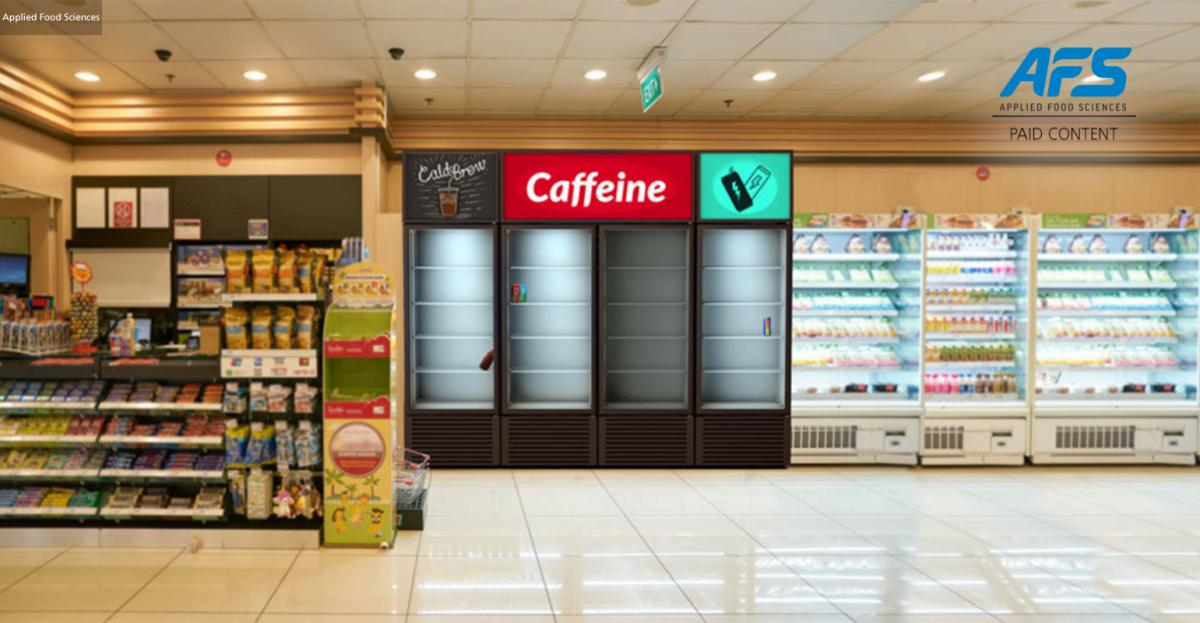 Navigating the caffeine shortage – opportunity from adversity