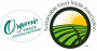 organic trade association sustainable food association merger