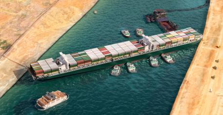Evergiven Suez Canal shutterstock_1945572919.jpg