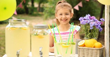 Natural sweeteners for healthy beverages.jpg