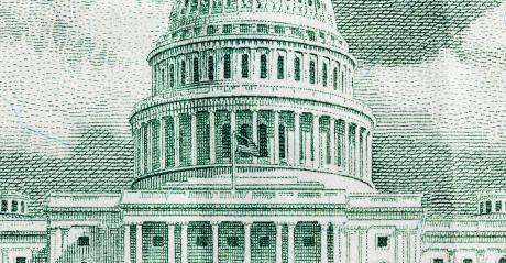 capitol for web story.jpg