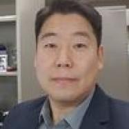 seong-jae (sj)