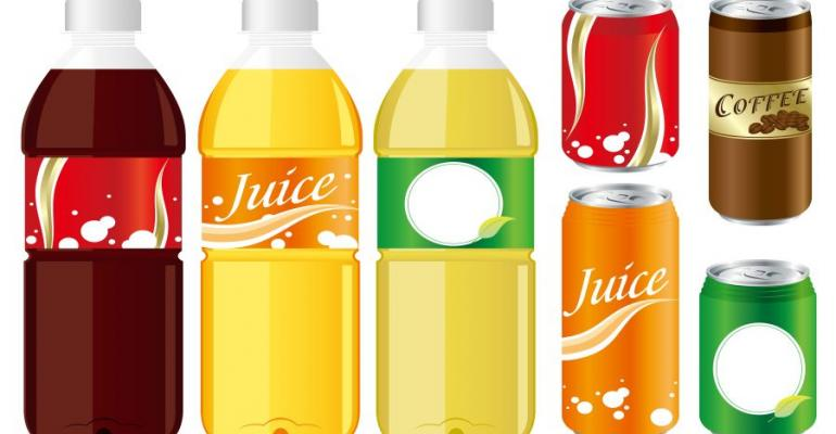 The Future of Functional Beverage Ingredients