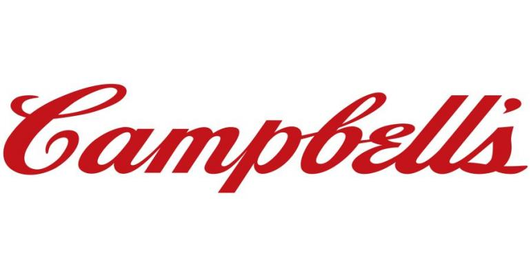 Campbell Soup Bolsters Healthy Footprint with Pacific Foods Acquisition