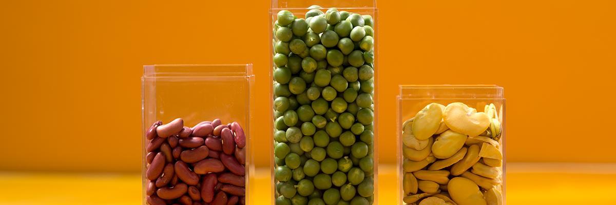 Sustainability 2.0 - Plant-based ingredient impacts – webinar