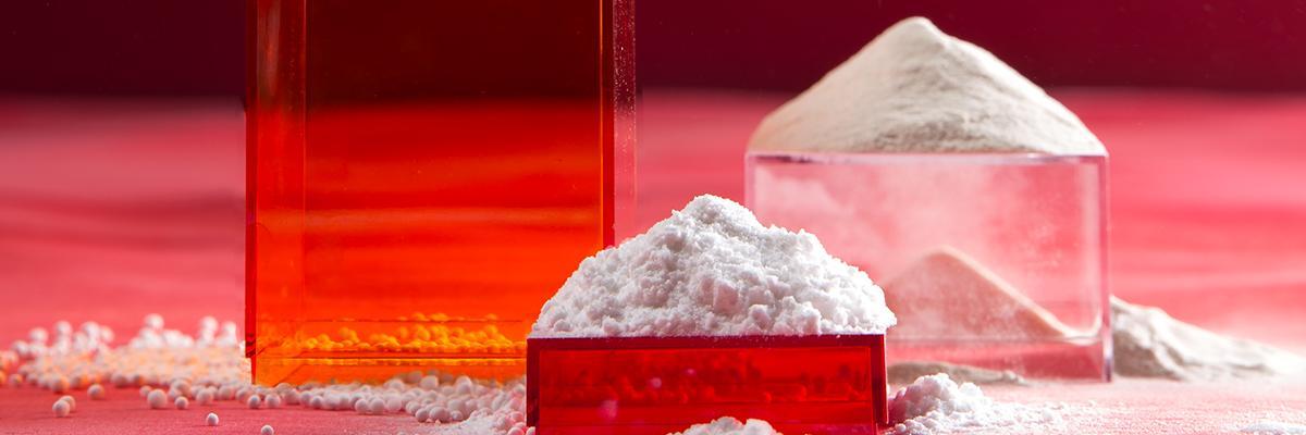 Solving sweetener challenges: Consumer expectations meet innovative solutions – webinar