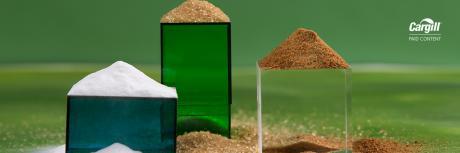 FIJ-INFO-Sweeteners-0719-1200x400-paid.jpg