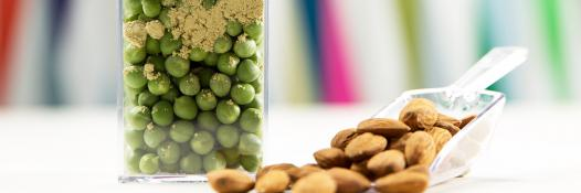 FIJ-DM-PlantProteins-0419-FeatureImage-1200x400.jpg