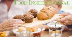 Video: Spotlight on Healthy Fats & Oils