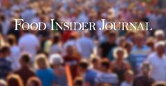 Food Insider Journal