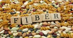 FDA Issues Guidance on Fiber