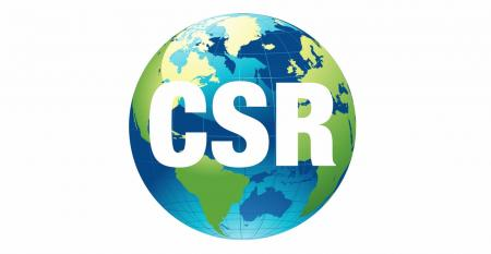 CSR in the Sustainable Cocoa Sector