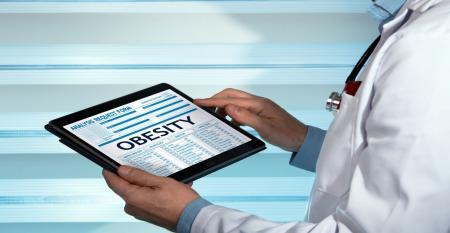 Global Obesity